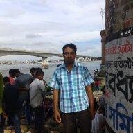 Sukesh Sutradhar