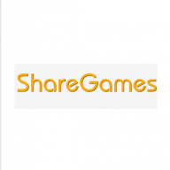 sharegame