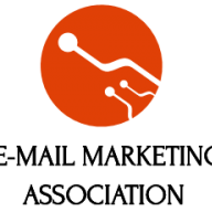 Expert Email Marketer