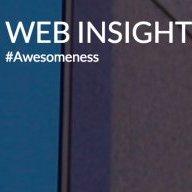 Web Insights