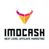 IMOCASH.com