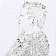 dacochan