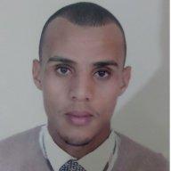 ismail elouatiq