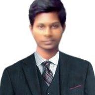 mamunhayden1
