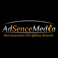 Prince.AdSenceMedia