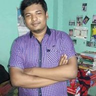 MithunRoy