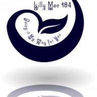 lillymac104