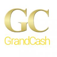 GrandCash