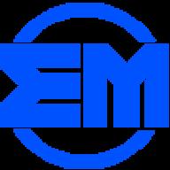EnhancedMobi
