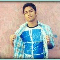 Emon Raaz