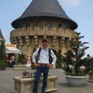 Phan Dinh Chung