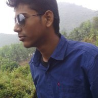 Soubhagya Ranjan