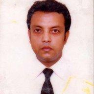 Masud Ahmed