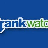 RankWatch