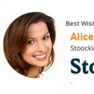 Stoockies