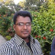Md Zahangir Alom Zakaria