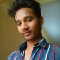 Vimal Singh