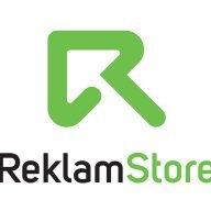 ReklamStore