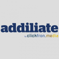 Addiliate.com
