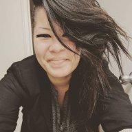 Sharon Lee