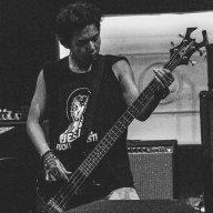 Dustin Barruela