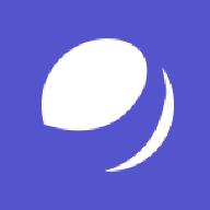 Nadya REACH Network