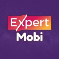ExpertMobi.com