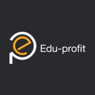 Edu-Profit.com