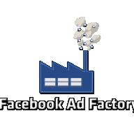 Fb.adfactory