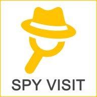 SpyVisit - Ace