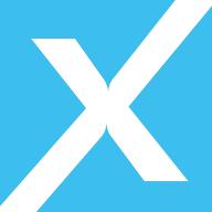 ReflexCash