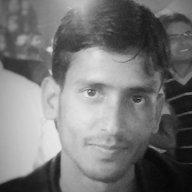 Ashwani Rathod