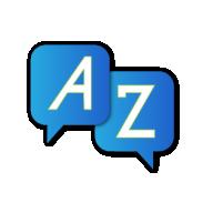YaziMedia