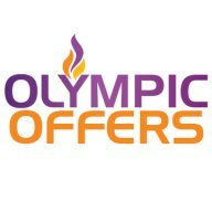Roy - OlympicOffers