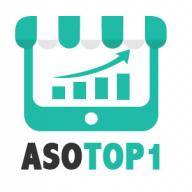 ASOtop1