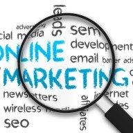 online-marketer