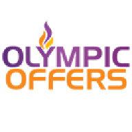 Nick OlympicOffers.com