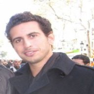 Elad Cohen