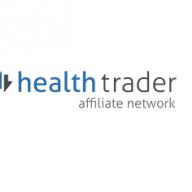 healthtrader