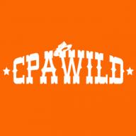 cpawild