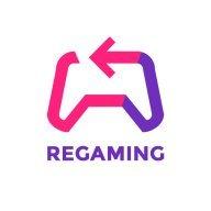 ReGaming