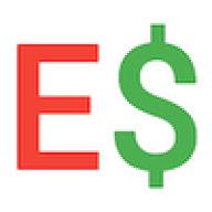 EduCashion_net