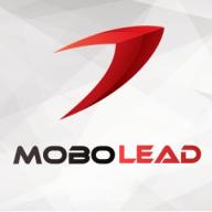 Mobolead