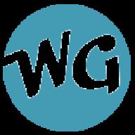 WebGuerilla