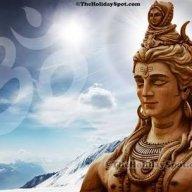 prashanth502