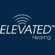 elevatedhearing