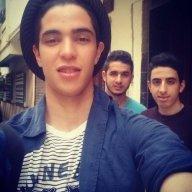 Walid Chaki