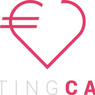 datingcash