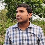 Shahjahan Sazal