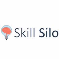Skill Silo